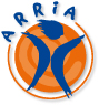 arria-footer