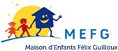 logo MEFG