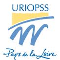 logo URIOPSS