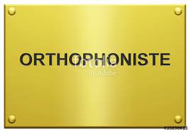 ortholib